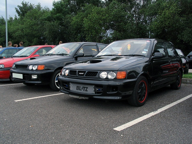 Toyota starlet gts at mfn http://choxeviet.com/ http://choxeviet.com/Cho-oto.aspx