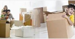 Welcome to Continental movers & storage is a number 1 professional mover in Malaysia.  We are providing office movers, pet movers, house movers, etc services in Malaysia and all over the worldwide.
