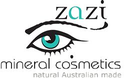 ZAZI offers a great variety of beauty trend, Mineral Cosmetics, Cosmetics Makeup, Online makeup store, Skincare, Lipsticks, eye shadows and others beauty accessories at best prices.