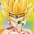 Vegeta Dress Up is an interesting fashion game. Experience this game and help Vegeta look cool. Play now!                  https://www.freegames66.com/vegeta-dress-up