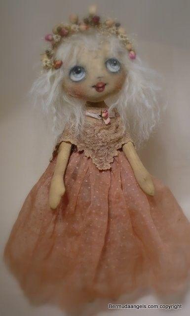sweet art dolls.