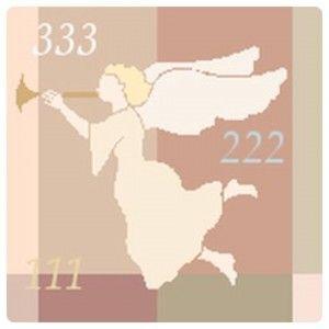 Il nous est tous arrivé de tomber sur des séries de chiffres comme 11h11 ou 2h22… Il arrive même parfois que ce soit insistant comme se réveiller toutes les nuits à 1h11 ou 2h22 ETC… En fait le has…
