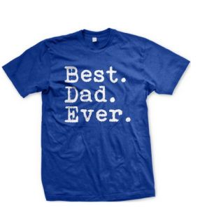 Father's Day gifts: 20 Best Gift Ideas For Father's Day