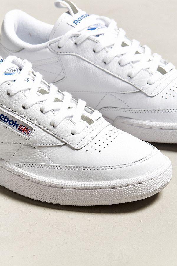 Reebok Club C 85 RT Sneaker | Sneakers