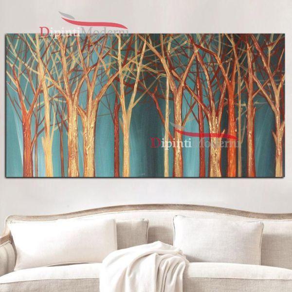 Stampe, quadri e poster bellissimi per cambiare volto alle tue stanze. 80 Idee Su Quadri Moderni Arte Virtuale Dipinti Moderni Dipinti