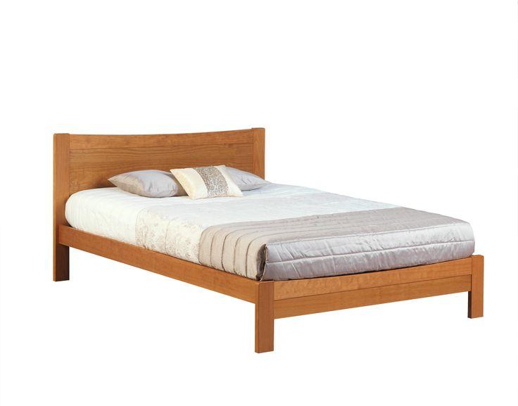 Sofa cama ikea chaise longue sofa cama manstad ikea Conforama sofas cheslong