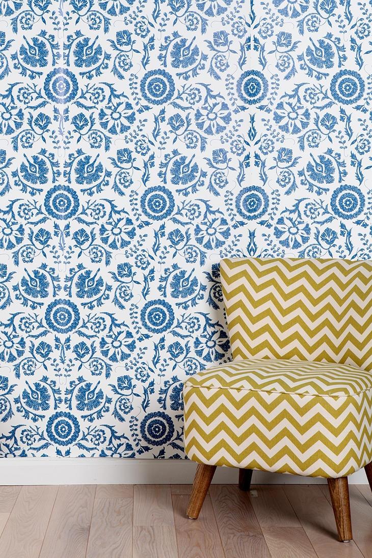 16 best wallpaper images on Pinterest   Floral backgrounds, Floral ...