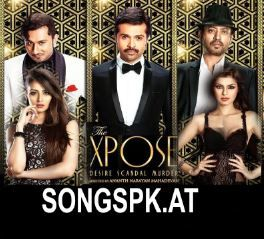 SongsPK Fashion (2008) Songs - Download Bollywood / Indian 31
