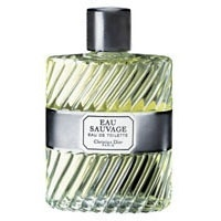 In my opinion Best Men's Fragrance EVER - I catch myself wearing it at times :0  Eau Sauvage by Christian Dior