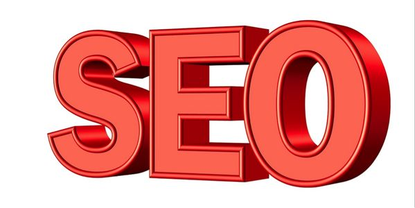 We are a leading SEO services company - trusted with proven results, known for our quality