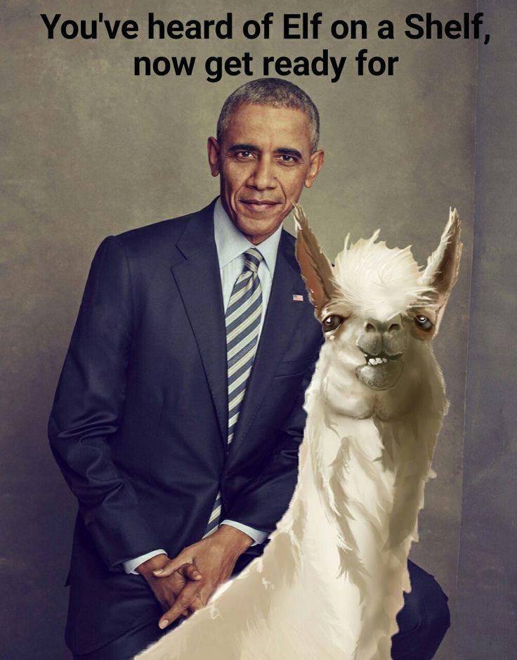 89 best Elf on a Shelf Rhyme Meme images on Pinterest | Ha ...