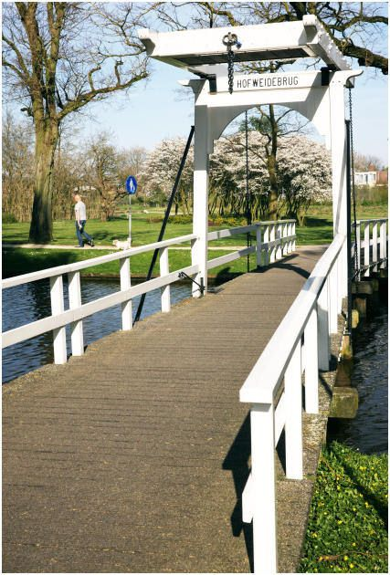 Borculo, Gelderland.