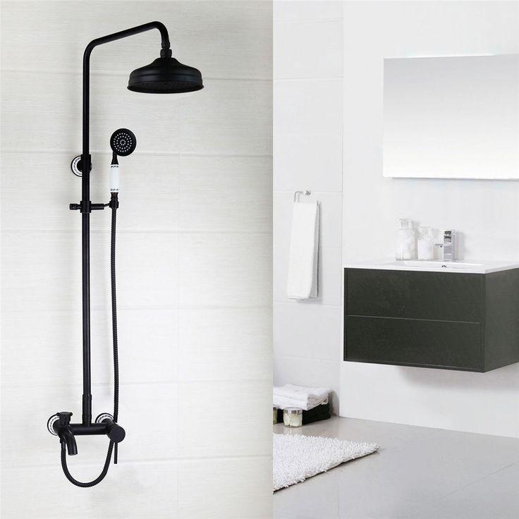 13 best bathtub faucet images on Pinterest | Faucets, Bathroom ...