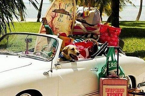 @Regrann from @turistukeando -  Si buscas boleteria aerea seguros de viajes hoteles deportes extremos alquiler de vehículos entradas a parques y tours en #Venezuela o el mundo. Puedes suscribirte a www. turistukeando.com para recibir nuestras ofertas.  Escribirnos a turistukeando@gmail.com Principales destinos en Venezuela: #LosRoques #Canaima #Roraima #Merida y #Margarita en el mundo: #Miami #Panama #Aruba #Curazao #Argentina #PuntaCana #santodomingo #Ecuador #Europa y más.  Respuestas en…