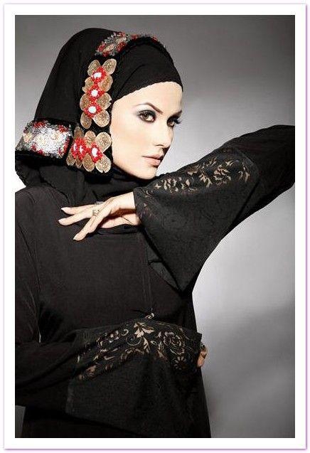 karacabutik, karaca, www.karacabutik.com, arabic, fashion, tesettür moda, tesettur stil,
