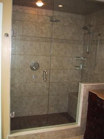bathroom shower stall ideas 13 best images about bathroom ideas on 16032
