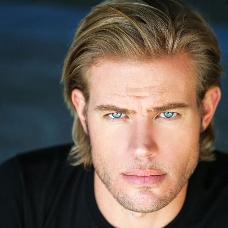 """2,744 Likes, 70 Comments - Trevor Donovan (@trevordonovan) on Instagram: """"Of all the things I could be called, on the phone is my least favorite. #picoftheday #friday"""""""