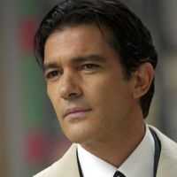 Antonio Banderas is one of the actors in the Spy Kids series. He is known for playing the...