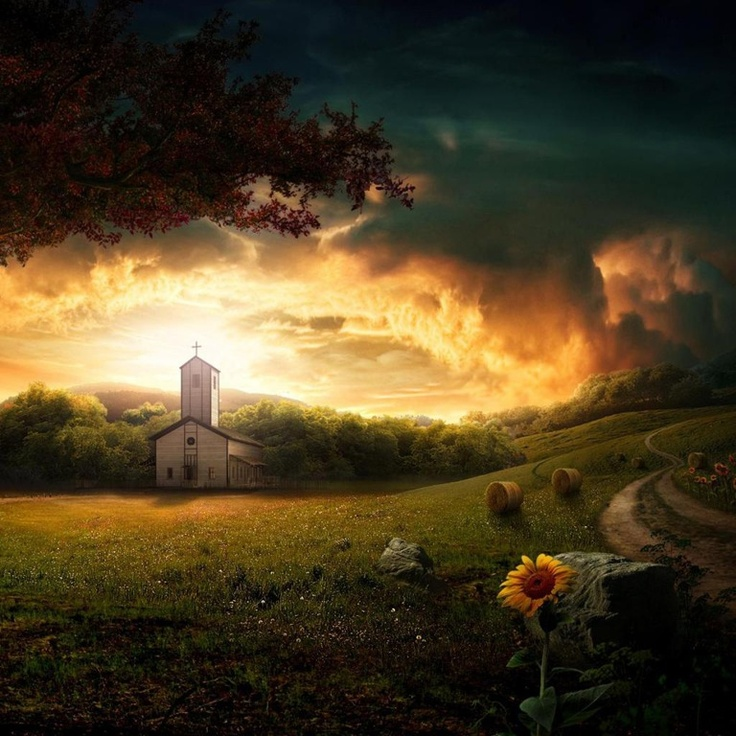 Wallpaper Place Images Wallpapers Nature 1920x1200: 32 Best Images About OLD COUNTRY CHURCHES On Pinterest