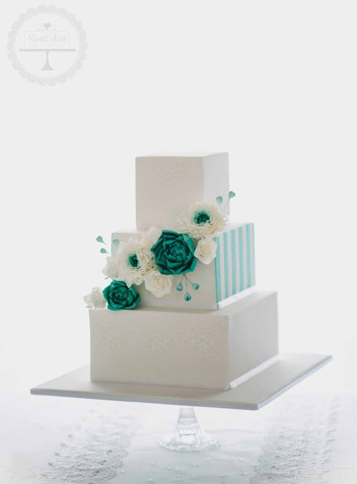 Wedding Cake Makers Buckinghamshire Best Images About Inspiring Cakes On