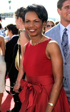 Condoleezza Rice | The o'jays, The white and Rice