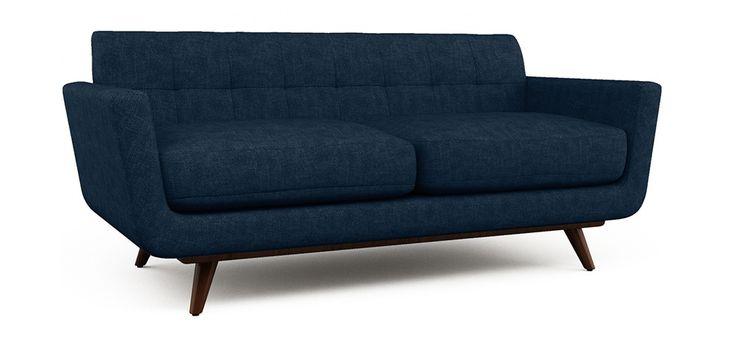 best 25 canap tissu pas cher ideas on pinterest fauteuil design pas cher canap scandinave. Black Bedroom Furniture Sets. Home Design Ideas