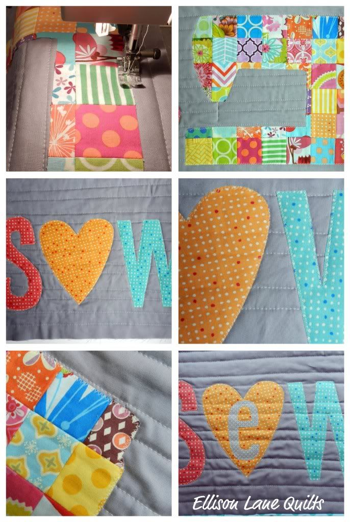 11 Best Sewing Machine Cover Images On Pinterest Sewing Machine