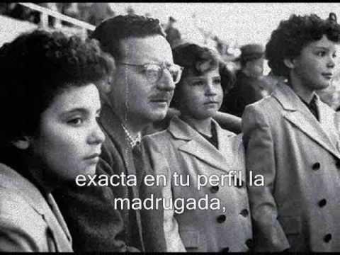 Allende Quilapayun - Homenaje a Salvador Allende.