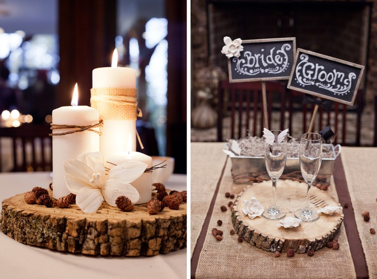 Best images about rustic outdoor wedding on pinterest
