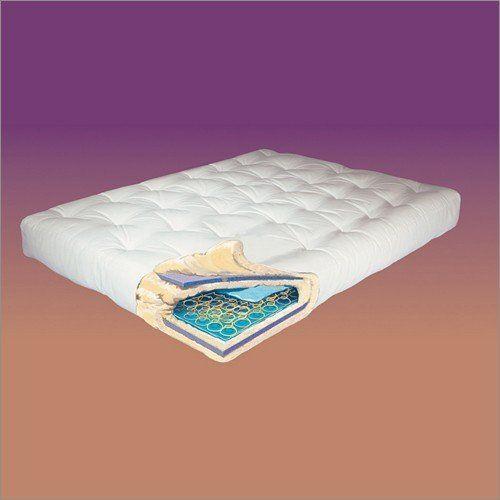 The 25 best Futon mattress ideas on Pinterest Futon bed Futon