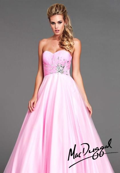 Bridal Gowns Zanesville Ohio : Dresses i ll gorgeous gowns pink prom