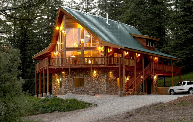 Wolf Creek Ranch besides Dunder Mifflin Office Floor Plan furthermore Picture Led Dusk To Dawn Light further Inspiring Urban Farmhouse With Exposed Timber Trusses as well Mid Century Modern Ranch House Plans Rustic. on rustic ranch homes