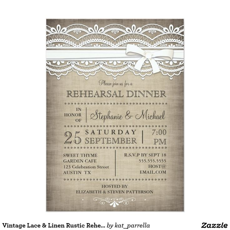 579 best rustic wedding invitations images on pinterest wedding
