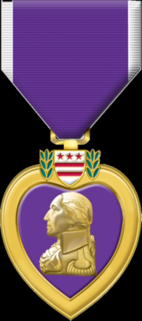 purple heart medal clipart for teachers pin purple heart tatoos my grandfathers wwii tattoo on pinterest