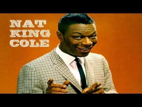 L.O.V.E. - Nat King Cole (1964)