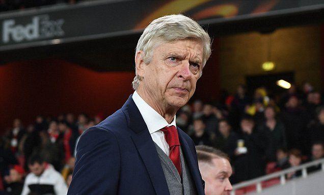 Southampton vs Arsenal LIVE: Follow all the action