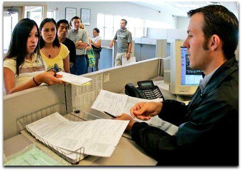 Alcaldías y gobernaciones de Colombia a mejorar gestión de comunicación a la comunidad [Convocatoria]