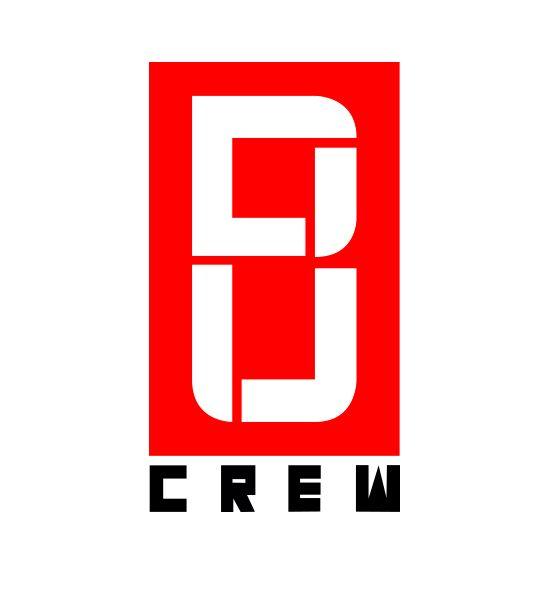 Logotipo FSB CREW