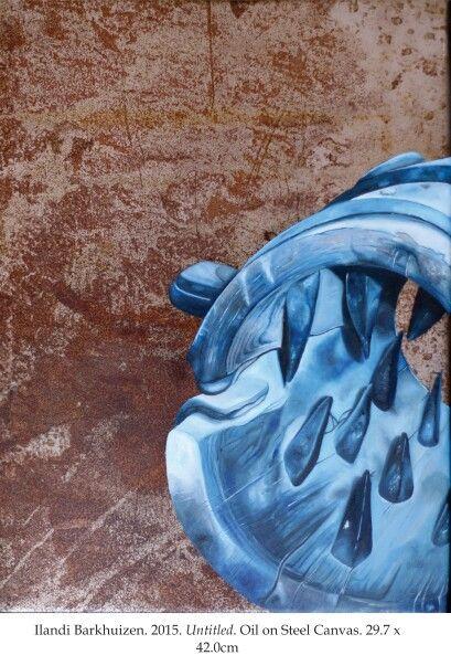 #art #fineart #painting #ilandiart