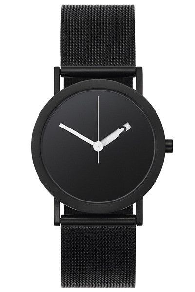 watches none men the in normal bulldog for newgate product accessories lyst black