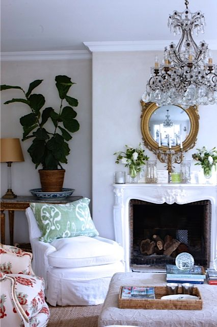 203 Best South African Homes And Gardens That I Find