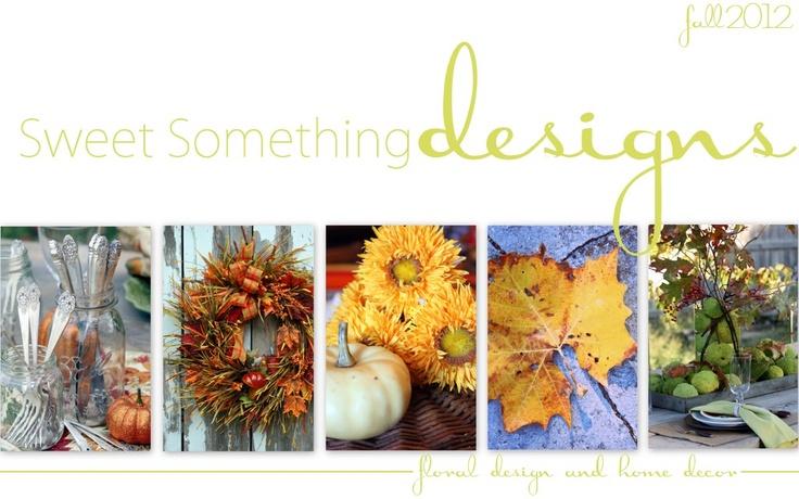 Sweet Something Designs