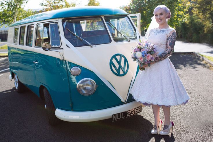 Sweet Like Candy: A Lavender Inspired Scottish Wedding