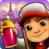 Download Subway Surfers v1.83.0 for Android      Subway Surfers     :Publishers Description     DASH as fast as you can  DODGE the oncomin...