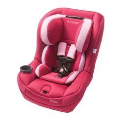 Best 25 Infant Car Seats Ideas On Pinterest Car Seats