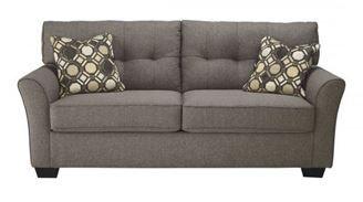 view Tibbee - Slate Sofa online