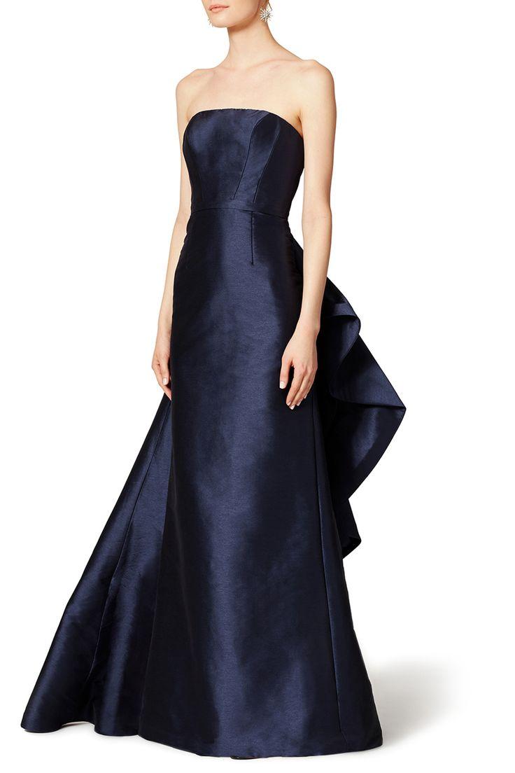 11 best Dress Options-Rent images on Pinterest   Rent the runway ...