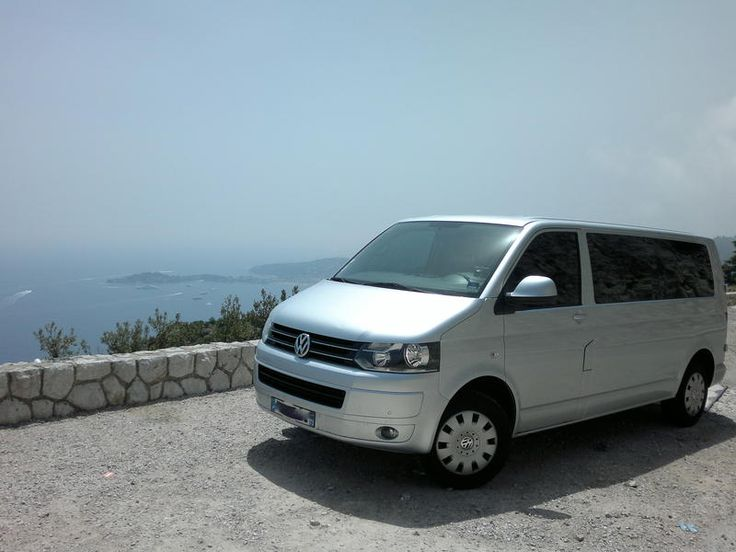Marsatis: Nice airport transfers and tours in Nice, France, French Riviera tours from Cannes, Monaco, Nice, Villefranche sur mer harbours