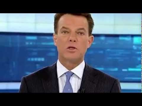 BREAKING NEWS: FOX NEWS ANCHOR ADMITS FUKUSHIMA RADIATION IN NORTH AMERICA. - YouTube