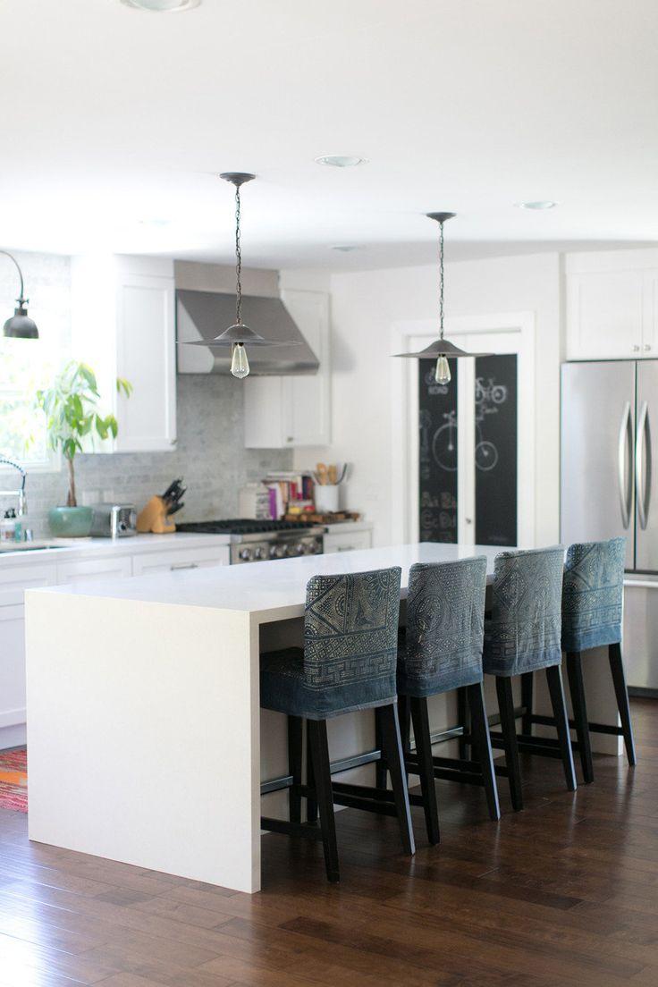1000+ Bilder zu Küchenideen auf Pinterest
